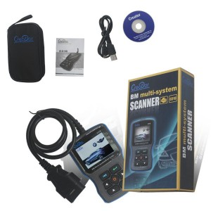 creator-c310-bmw-multi-system-scan-tool-new-1-6