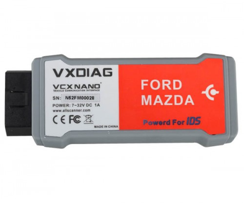 vxdiag-vcx-nano-diagnostic-tool-for-ford-mazda-1