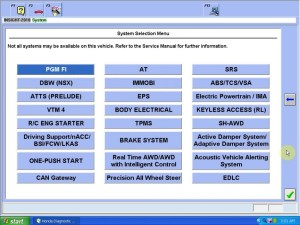 newest-version-honda-hds-software-3