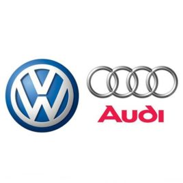 VAG VW/Audi Tool Comparison Table