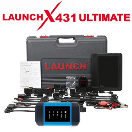 launch-x431-ultimate_new