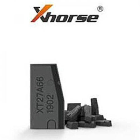 xhorse_superchip