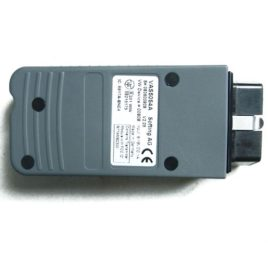 VAS5054a VW/Audi Dealer Pro Diagnostic Tool