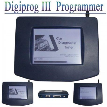 digiprog-iii-odometer-15_1
