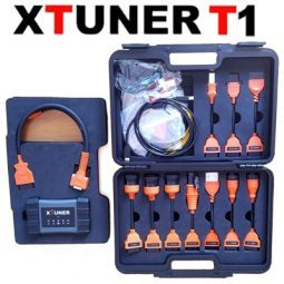 Xtuner T1 Trucks/Buses Heavy Duty diagnostic tool